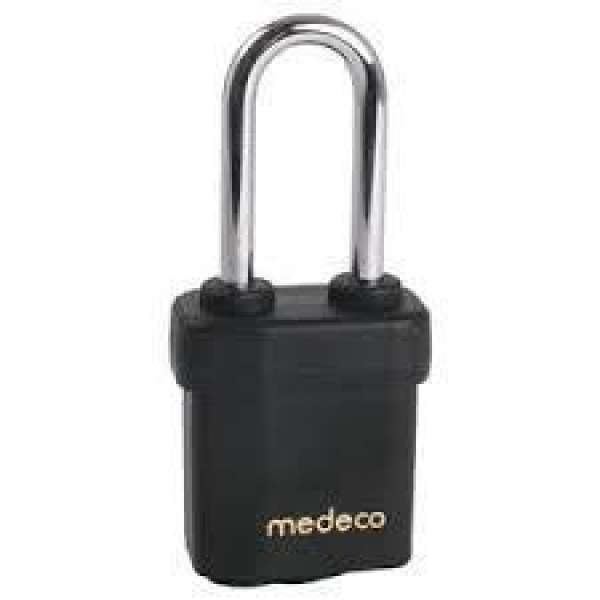 Padlocks Unlimited - MEDECO HIGH SECURITY