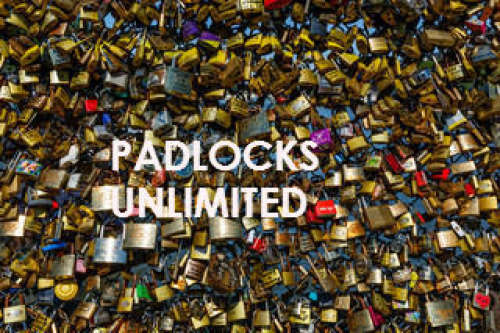 Padlocks Unlimited